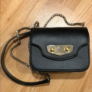 Balenciaga Neo Classic Mini Chain Bag